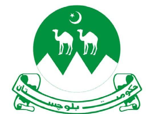 Balochistan Education Department 2017 Jobs NTS Test,Eligibility & Application Form