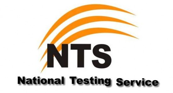 NTS Results and Answer Key,Upcoming NTS Test Jobs