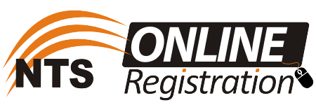 Graduate Assessment Test GAT Subject NTS Online Registration 2021