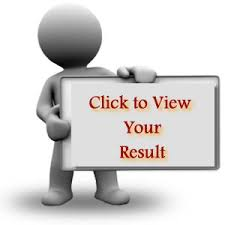 Rawalpindi Board PEC 8th Class Result 2018 Online Check By Roll Number