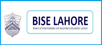 BISE Lahore Board 10th Class results 2018