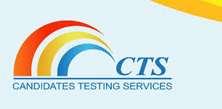 Download CTS Test Roll No Slips For Jobs 2021