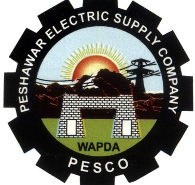 PESCO CTS Jobs Merit List Check Online